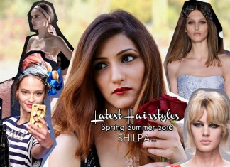 latest-spring-summer-2016-hairstyle-trends-ss16-hair-styles-cuts-womens-top-best