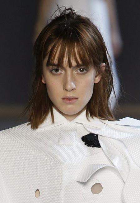 latest-spring-summer-2016-hairstyle-trends-ss16-short-hair-cut-viktor-rolf