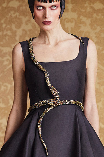 latest-spring-summer-2016-jewelry-trends-ss16-alberta-ferretti-body-belt-snake