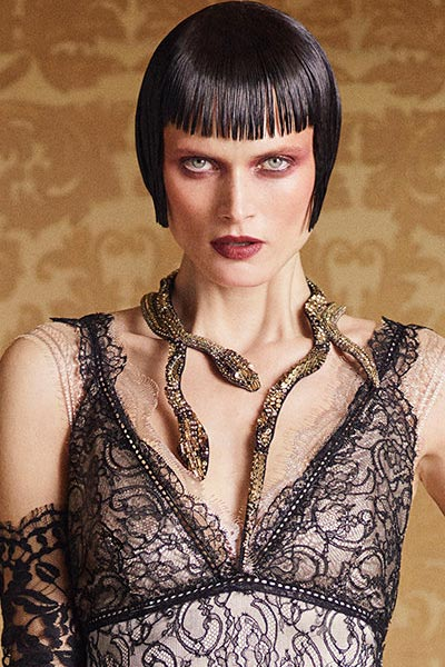 -latest-spring-summer-2016-jewelry-trends-ss16-alberta-ferretti-exotic