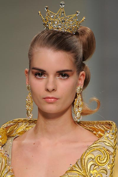 10 Latest Spring Summer 2016 Jewelry Trends
