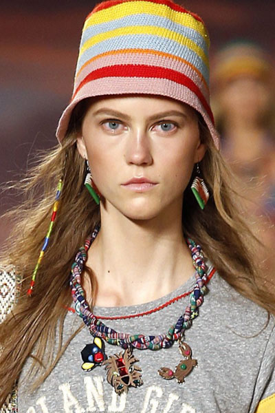 -latest-spring-summer-2016-jewelry-trends-ss16-tommy-hilfiger-exotic-tropical-inspired