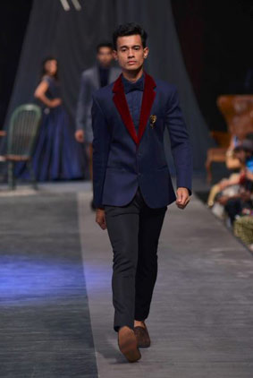 manish-malhotra--lakme-india-fashion-week-show-lifw-lfw-2015-winter-festive-2015