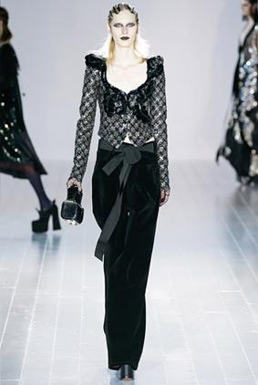 marc-jacobs-fashion-week-show-fw16-rtw-fall-winter-dress