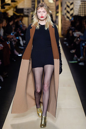 max-mara-fashion-week-show-fw16-rtw-fall-winter-dress