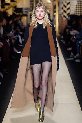 max-mara-fashion-week-show-fw16-rtw-fall-winter-dress