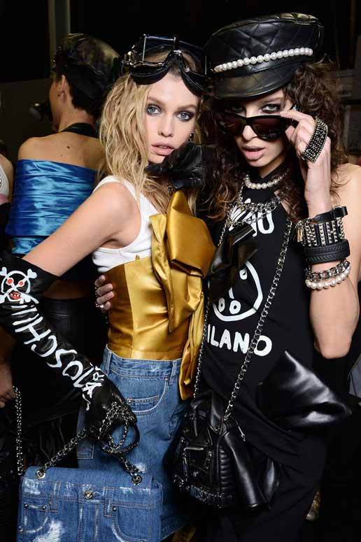 moschino-fall-2016-winter-2017-collection-latest-runway-fashion-show-models--backstage-makeup