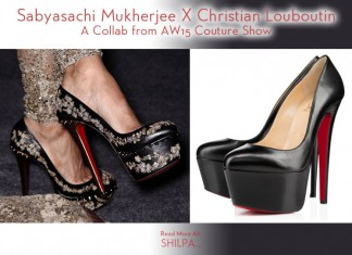 sabyasachi-christian-louboutin-mukherjee-aicw-2015-aw15-shoes-embroidered-couture-pimps