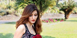 shilpa-ahuja-best-indian-fashion-blogger-rose-look-spring-2016-fashion-street-style