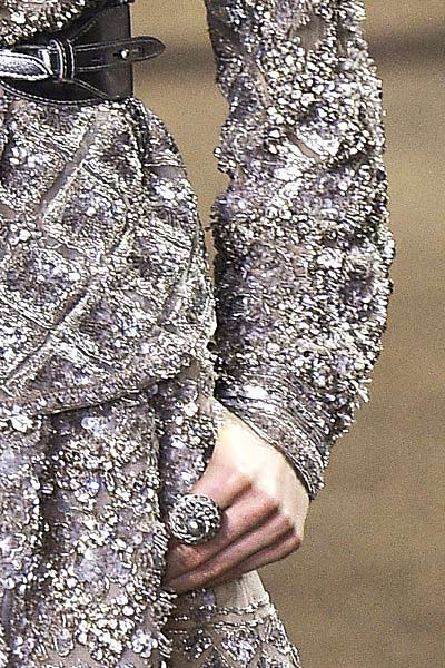 top-latest-spring-summer-2016-jewelry-trends-ss16-elie-saab-statement-ring