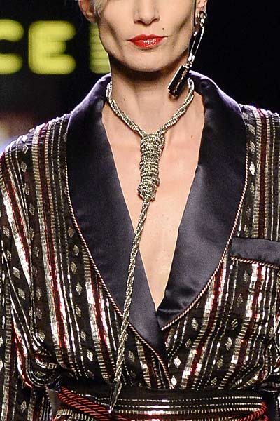 top-latest-spring-summer-2016-jewelry-trends-ss16-jean-paul-gaultier-rope-necklace