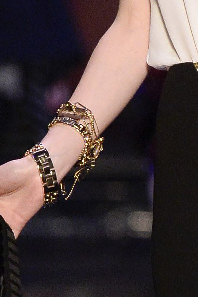 top-latest-spring-summer-2016-jewelry-trends-ss16-jean-paul-gaultier-statement-bracelet