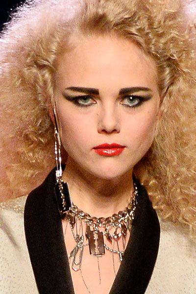 top-latest-spring-summer-2016-jewelry-trends-ss16-themed-necklace-earrings-jean-paul-gaultier