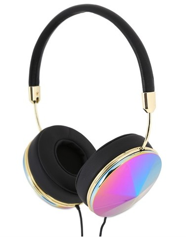women-tech-fashion-brand-accessories-designer-collection-fancy-gift-items-frends-rainbow-headphones