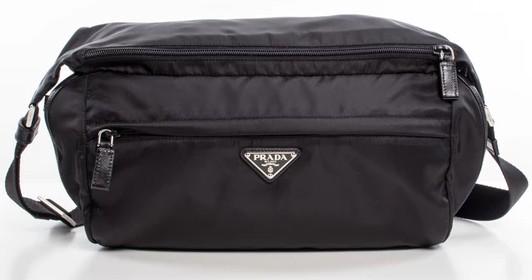 women-tech-fashion-brand-accessories-designer-collection-fancy-gift-items-prada-black-camera-bag