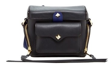 women-tech-fashion-brand-accessories-designer-collection-fancy-gift-items-rebecca-minkoff-camera-bag-black-leather