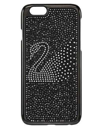women-tech-fashion-brand-accessories-designer-collection-fancy-gift-items-swarovski-smartphone-case