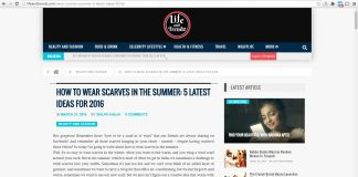 16-04-04 - How-to-wear-scarves-in-the-summer-latest-fashion-style-tips-ideas