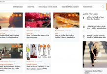 16-04-14 - Blogher-homepage