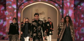 5-summer-resort-2016-menswear-rohit-bal-designer-wedding-sherwani-lfw-black
