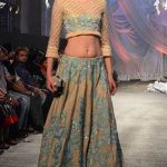 Manish-Malhotra-Spring-Summer-2016-Haute-Couture-Collection-ELEMENTS-lehenga