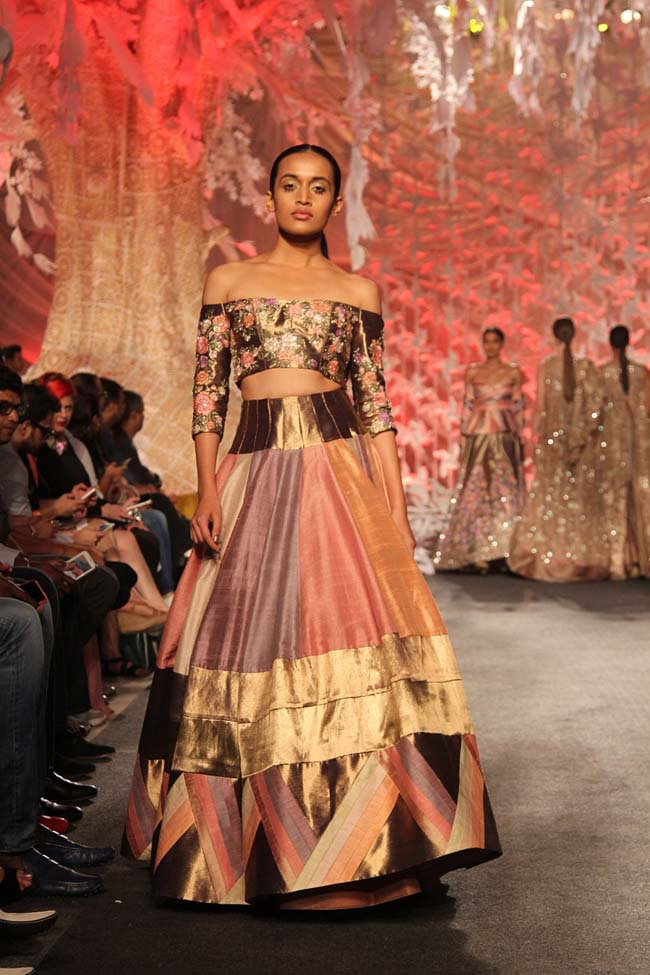 Manish-Malhotra-Spring-Summer-2016-couture-collection-designer-lehenga-crop-top