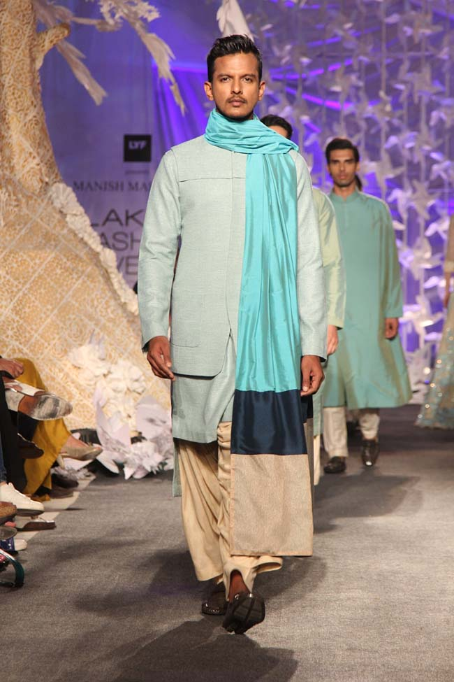 Manish-Malhotra-Spring-Summer-2016-mens-fashion-menswear-kurta-wedding