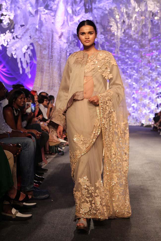 Manish-Malhotra-Spring-Summer-2016-saree-embroidery-latest-designs-styles-jacket