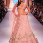 anushree-reddy-indian-engagement-party-lehenga-blush-pink-outfit-2016-designer-beautiful-1