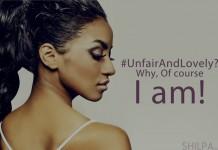 beauty-brown-color-diversity-unfairandlovely-unfair-and-lovely-fashion-blog-inspirational-motivation-quote-women-girls-dark-skin-tone-color