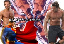 best-abs-in-hollywood-actors-top-body-six-pack-actor-hero-celebrity-male