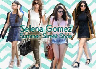 best-of-selena-gomez-summer-street-style-casual-celebrity-outfits