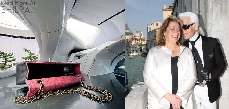 chanel-mobile-art-pavilion-zaha-hadid-architect-interior-karl-lagerfeld-bag-sculpture
