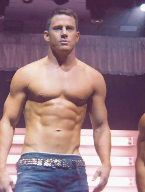 channing-tatum-best-hollyood-actor-six-pack-6pack-topless-hot-male-movie-tender