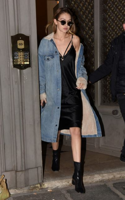 gigi-hadid-slip-dress-latest-spring-summer-2016-fashion-trend-how-to-wear