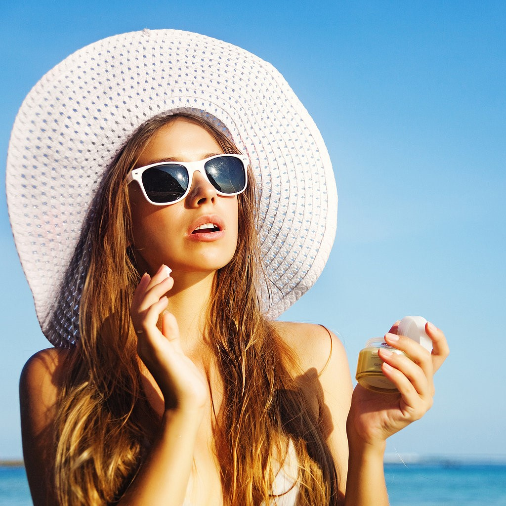 how-to-get-rid-of-tan-in-the-summer-tips-skin-care-ideas-homemade