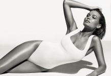 how-to-get-rid-of-tan-in-the-summer-tips-skin-care-remedies-tips-beauty