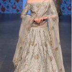 indian-engagement-party-dress-saree-gown-grey-payal-singhal-gown-indowestern-outfit-2016-designer