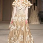 indian-engagement-party-dresses-gown-rohit-bal-gold-white-jacket-indowestern-outfit-what-to-wear-2016
