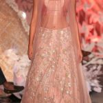 indian-engagement-party-dresses-lehenga-manish-malhotra-pink-outfit-what-to-wear-2016-designer