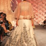 indian-engagement-party-dresses-lehenga-poncho-choli-manish-malhotra-indowestern-outfit-2016-designer