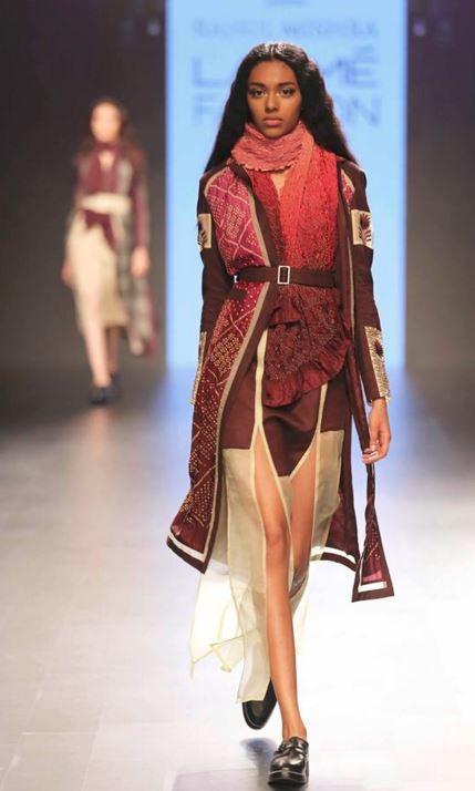 indowestern-rahul-mishra-outfit-lakme-fashion-week-summer-resort-2016
