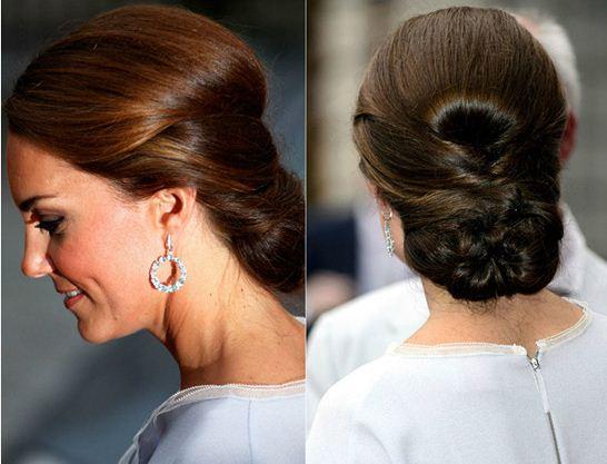 kate-middleton-hair-style-12