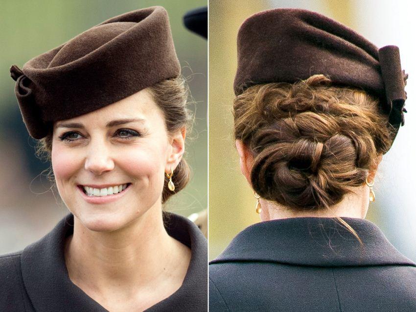 kate-middleton-hair-style-14