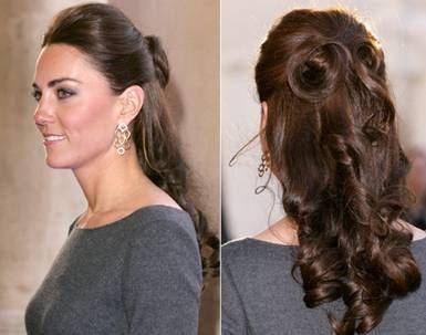 kate-middleton-hair-style-15