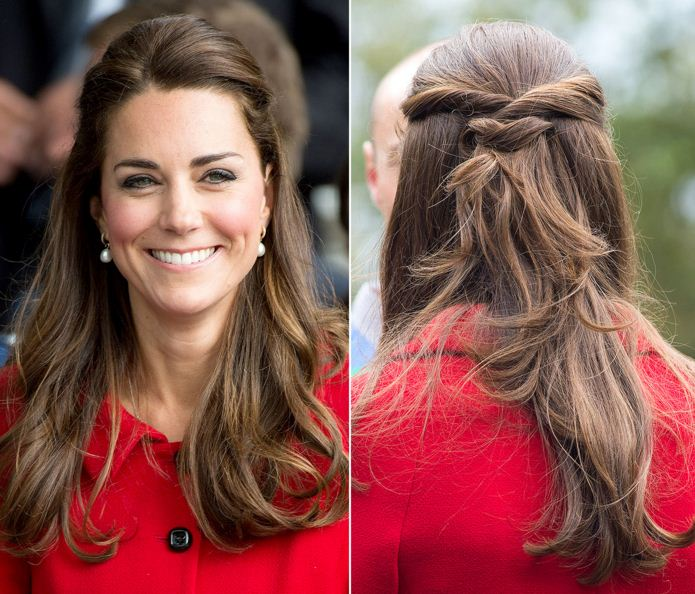 kate-middleton-hair-style-17