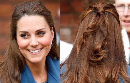 kate-middleton-hair-style-4