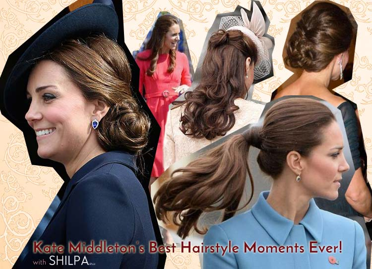 kate-middleton-hairstyle-best-chignon-updos-haircut-hair-color-ideas-royal-princess