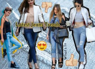 latest-jeans-trends-whats-in-whats-out-fashion-style-denim-summer-2016