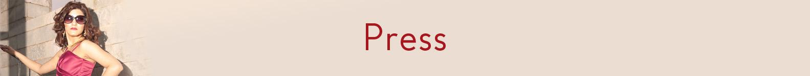 press-fashion-blog-marketing-publicity-branding-interview-indian-blogger-shilpa-ahuja